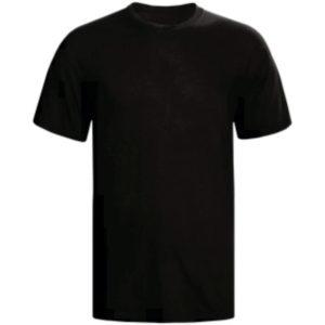 camisa-preta-ibitipoca-blues