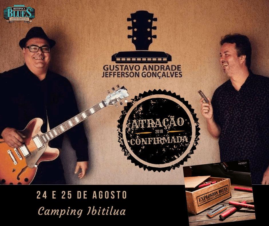 Atração-Gustavo-Andrade-e-Jefferson-Gonçalves-2-Ibitipoca-Blues