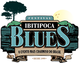 ibitipoca-blues-logotipo 162x130