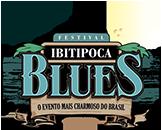 ibitipoca-blues-logotipo 162x130