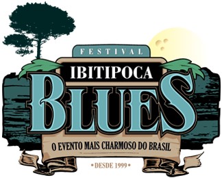 ibitipoca-blues-logotipo