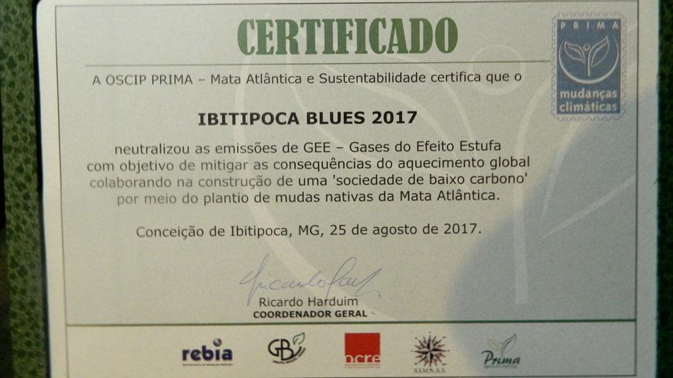 selo-Prima-ibitipoca-blues