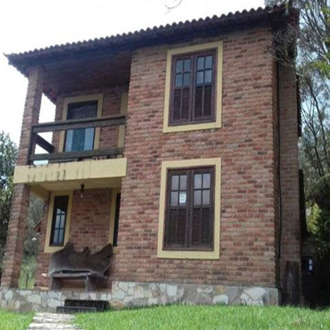 casa Tilema