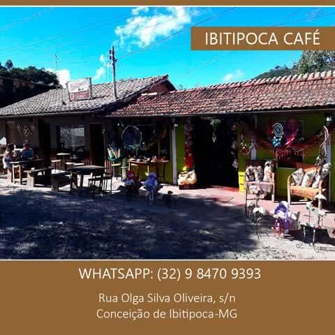 Ibitipoca-Cafe-corrigido