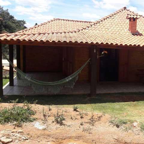 casa do Eduardo