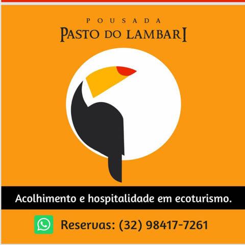 pasto-do-lambari2