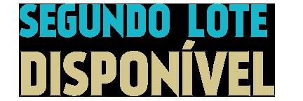 segundo-lote-2019