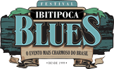 Ibitipoca Blues