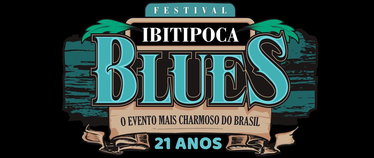 banner-ibitipoca-blues-21-anos