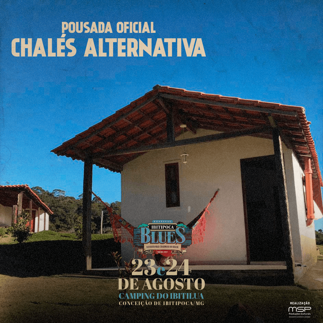 pousada-oficial-alternativa-ibitipoca-blues-2019